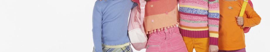 Kinderkleiderbasar Stöttwang